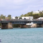 swing bridge testing march 2016 bermuda (24)