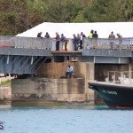 swing bridge testing march 2016 bermuda (25)