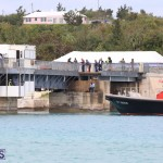 swing bridge testing march 2016 bermuda (26)