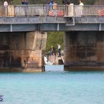 swing bridge testing march 2016 bermuda (27)