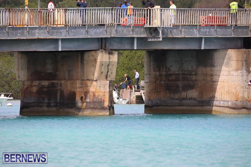 swing-bridge-testing-march-2016-bermuda-27