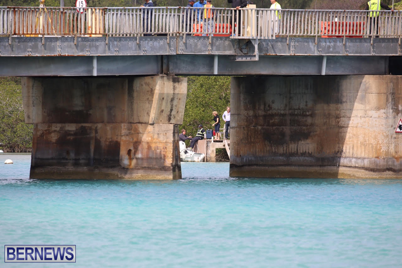 swing-bridge-testing-march-2016-bermuda-29