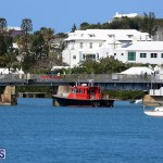 swing bridge testing march 2016 bermuda (3)