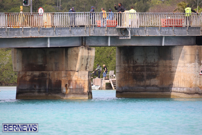 swing-bridge-testing-march-2016-bermuda-30