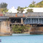 swing bridge testing march 2016 bermuda (31)