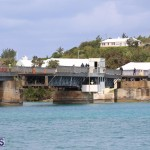 swing bridge testing march 2016 bermuda (33)