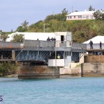 swing bridge testing march 2016 bermuda (34)