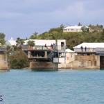 swing bridge testing march 2016 bermuda (35)