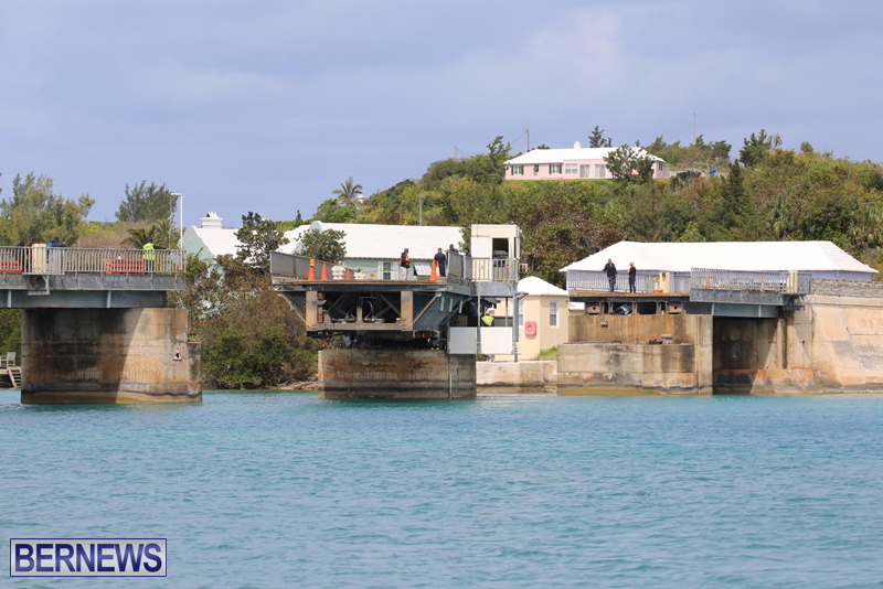 swing-bridge-testing-march-2016-bermuda-35