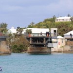 swing bridge testing march 2016 bermuda (36)