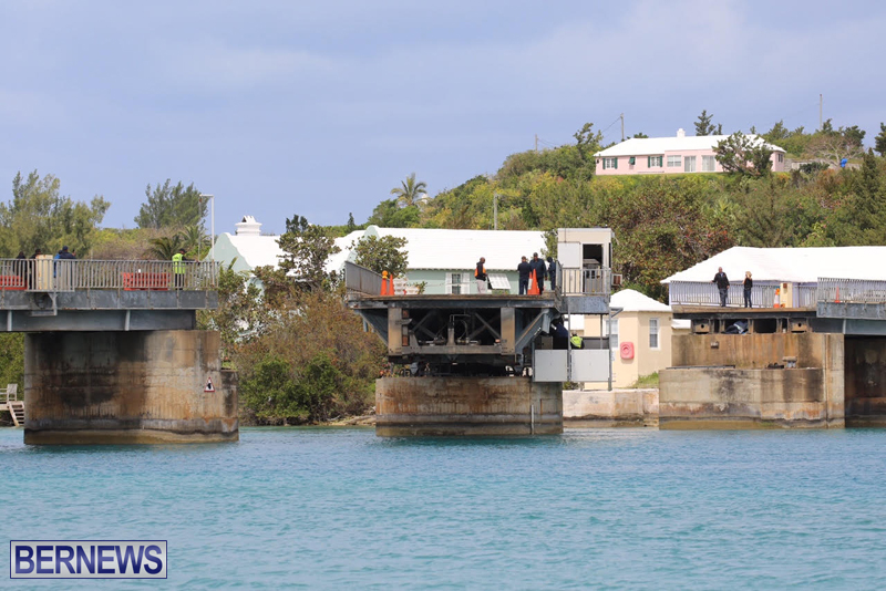 swing-bridge-testing-march-2016-bermuda-36