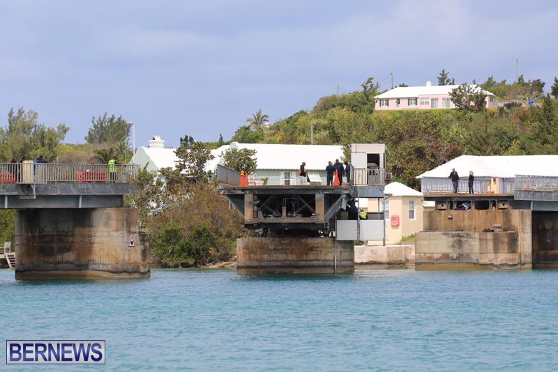 swing-bridge-testing-march-2016-bermuda-36