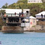 swing bridge testing march 2016 bermuda (37)