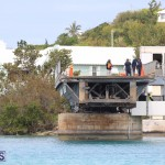 swing bridge testing march 2016 bermuda (38)