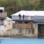 swing bridge testing march 2016 bermuda (39)