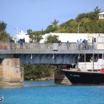 swing bridge testing march 2016 bermuda (4)