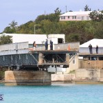swing bridge testing march 2016 bermuda (40)