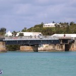 swing bridge testing march 2016 bermuda (43)