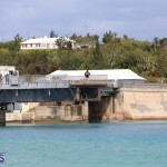 swing bridge testing march 2016 bermuda (44)