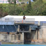 swing bridge testing march 2016 bermuda (45)