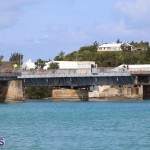 swing bridge testing march 2016 bermuda (46)