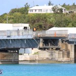 swing bridge testing march 2016 bermuda (47)