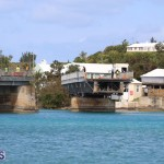 swing bridge testing march 2016 bermuda (48)