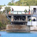 swing bridge testing march 2016 bermuda (49)