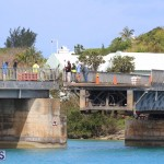 swing bridge testing march 2016 bermuda (52)