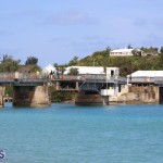 swing bridge testing march 2016 bermuda (6)