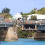 swing bridge testing march 2016 bermuda (7)