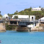 swing bridge testing march 2016 bermuda (8)
