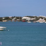 swing bridge testing march 2016 bermuda (9)
