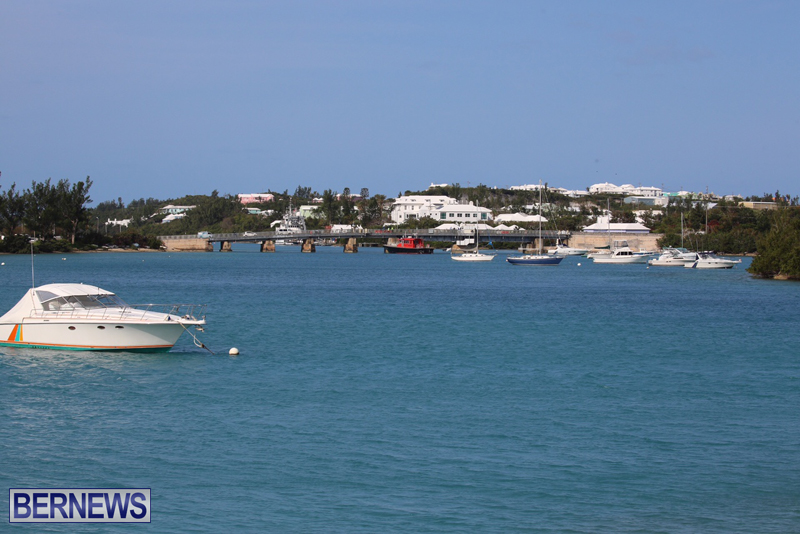swing-bridge-testing-march-2016-bermuda-9