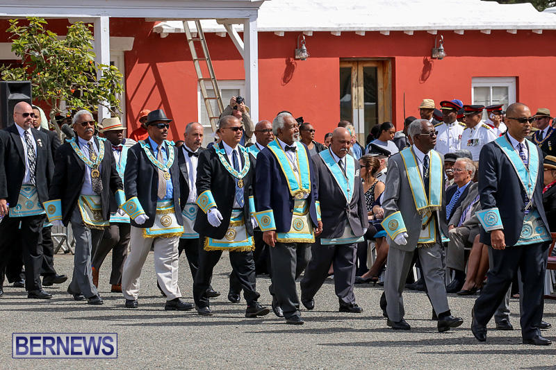 200th-Anniversary-Peppercorn-Ceremony-St-Georges-Bermuda-April-20-2016-12