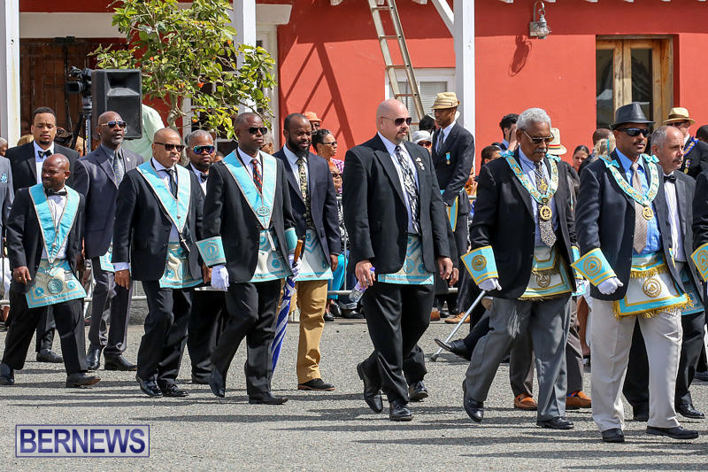 200th-Anniversary-Peppercorn-Ceremony-St-Georges-Bermuda-April-20-2016-14