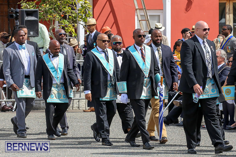 200th-Anniversary-Peppercorn-Ceremony-St-Georges-Bermuda-April-20-2016-15