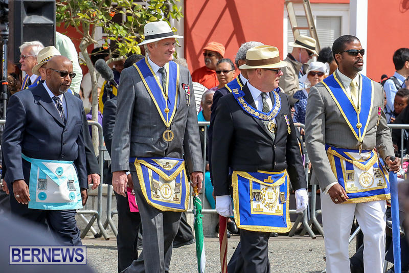 200th-Anniversary-Peppercorn-Ceremony-St-Georges-Bermuda-April-20-2016-20