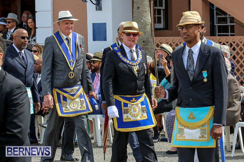 200th-Anniversary-Peppercorn-Ceremony-St-Georges-Bermuda-April-20-2016-24