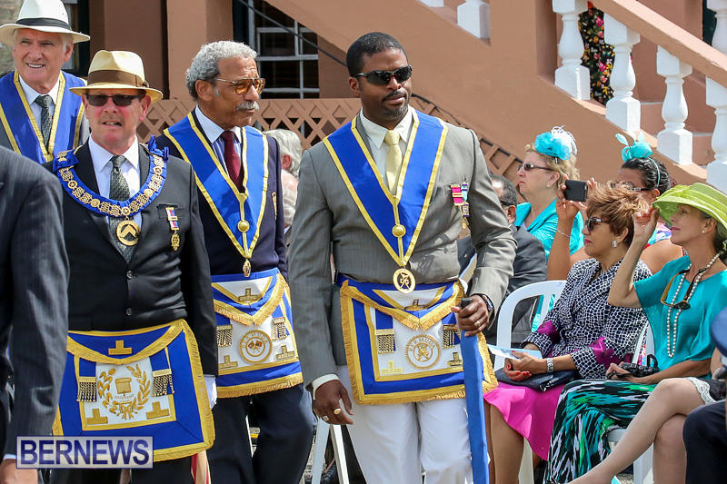 200th-Anniversary-Peppercorn-Ceremony-St-Georges-Bermuda-April-20-2016-25