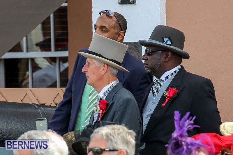 200th-Anniversary-Peppercorn-Ceremony-St-Georges-Bermuda-April-20-2016-29