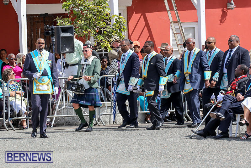 200th-Anniversary-Peppercorn-Ceremony-St-Georges-Bermuda-April-20-2016-3