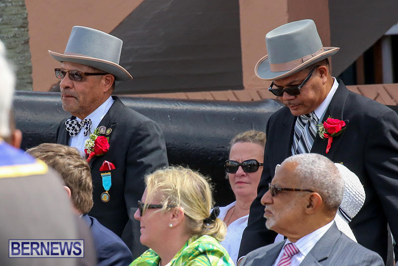 200th-Anniversary-Peppercorn-Ceremony-St-Georges-Bermuda-April-20-2016-36