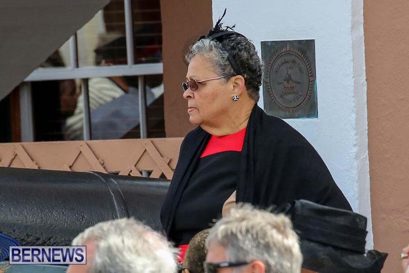 200th-Anniversary-Peppercorn-Ceremony-St-Georges-Bermuda-April-20-2016-40