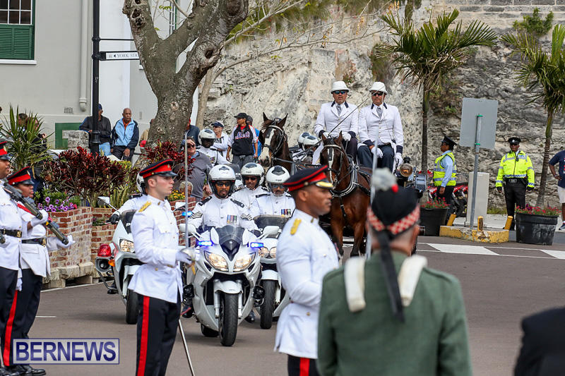 200th-Anniversary-Peppercorn-Ceremony-St-Georges-Bermuda-April-20-2016-45