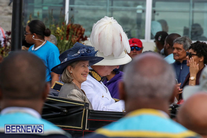200th-Anniversary-Peppercorn-Ceremony-St-Georges-Bermuda-April-20-2016-48