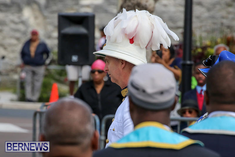 200th-Anniversary-Peppercorn-Ceremony-St-Georges-Bermuda-April-20-2016-49