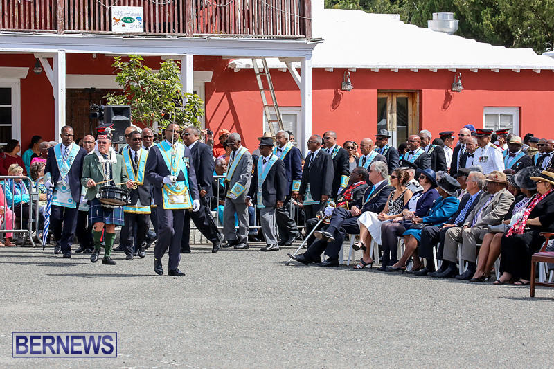 200th-Anniversary-Peppercorn-Ceremony-St-Georges-Bermuda-April-20-2016-5