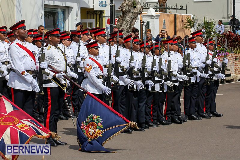 200th-Anniversary-Peppercorn-Ceremony-St-Georges-Bermuda-April-20-2016-50