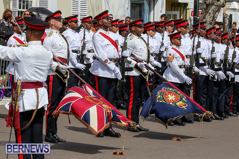 200th-Anniversary-Peppercorn-Ceremony-St-Georges-Bermuda-April-20-2016-52